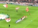 DFB-Pokal München_8