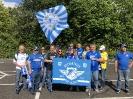 DFB-Pokal Würzburger Kickers_2