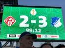 DFB-Pokal Würzburger Kickers_3