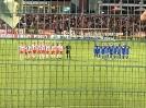 DFB-Pokal Würzburger Kickers_4