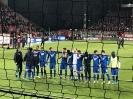 Spiel TSG Hoffenheim - FC Union Berlin_10