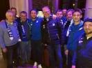 Spiel TSG Hoffenheim - FC Union Berlin_11
