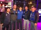 Spiel TSG Hoffenheim - FC Union Berlin_12