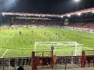 Spiel TSG Hoffenheim - FC Union Berlin_6