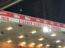 Spiel TSG Hoffenheim - FC Union Berlin_7
