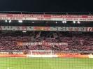 Spiel TSG Hoffenheim - FC Union Berlin_9